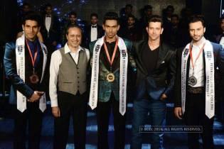 Mr India 2
