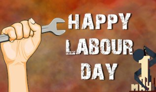 happy-labour-day